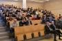 Sikeresen zajlott Egyetemünkön a Központi Családi Nyílt Nap