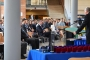 Sikerrel zárult a XXXIV. Országos Tudományos Diákköri Konferencia Informatika Tudományi Szekciója