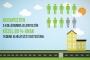 Jelentkezés az Egyetemi Hallgatói Önkormányzat e-Szoctám portálján