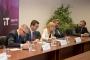 Stratégiai megállapodást kötött az Óbudai Egyetem és az IT Services Hungary