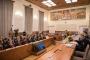 Székesfehérváron helyben képez szakembereket az Óbudai Egyetem