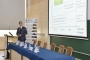 Tamed Cancer European Research Council (ERC) megnyitó előadás az Óbudai Egyetemen