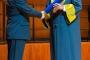 Az Óbudai Egyetem Szenátusának Tanévnyitó Ünnepi Ülése