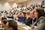 Tavaszi Szél Konferencia megnyitó