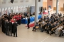 Tízéves az Óbudai Egyetem