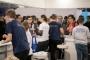 Több ezer érdeklődő az Educatio kiállításon