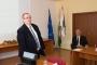Vendégeink voltak a szerbiai és budapesti gyakorlóiskoláink képviselői