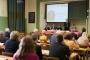 IV. Trefort Ágoston Szakmai Tanárképzési Konferencia