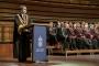 Új tanév, új vezetés, megújult arculat az Óbudai Egyetemen