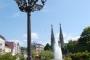 Szakmai látogatás Németországba a MEE Óbudai Egyetem Kandó szervezet és a VDE szervezésében