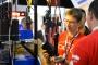 Az egyetem OECO csapata ismét autóipari versenyen vesz részt