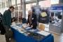 XI. LED konferencia az Egyetemen