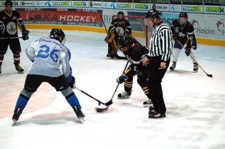 Budapest Kupa 2010 – Felsőoktatási Jégkorong Liga (FJL)