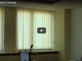 Óbudai Egyetem E-learning