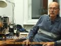 Dr. Hudoba György, az AMK oktatója az M1 Mindenki akadémiája c. műsorban
