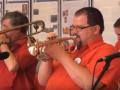 Magyar Műszaki Értelmiség Napja 2012 - Benkó koncert 2. rész