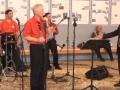 Magyar Műszaki Értelmiség Napja 2012 - Benkó koncert 4. rész