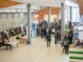 Családi Nyílt Nap az Óbudai Egyetemen - meghívó