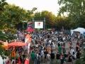 Az Óbudai Egyetem bemutatja: Pont Ott Parti 2018