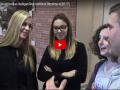 Erasmus+ ösztöndíjas hallgatóink külföldi élményei (2017)