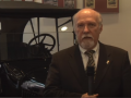 Dr. Gáti József - Cloos interjú