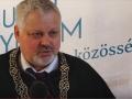 K-MOOC Dr. Dávid László