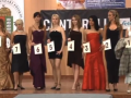 Szépségverseny 2008