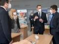 Tömeges-lélegeztetőgépet fejlesztenek az Óbudai Egyetem kutatói