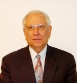 Dr. Pomázi Lajos