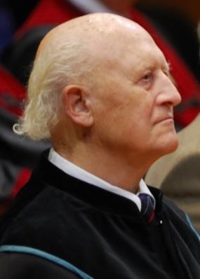 Bárdossy György