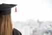 Az Egyetem felvételt hirdet doktori képzésre