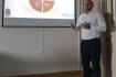 Zenuit Meet-up és Projekthónap az Óbudai Egyetemen