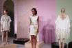 RKK-s hallgató sikere a Budapest Fashion Weeken