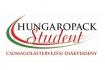 Újabb hallgatói siker a Csomagolástervezési Diákversenyen