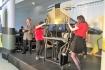 Maradt a magyar világcsúcs a RECCS Tésztahíd-építő Világbajnokságon (videó)