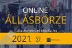 25. Állásbörze az Óbudai Egyetemen – online