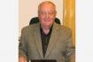 Búcsúzunk Dr. Kósa Csaba intézetigazgatótól