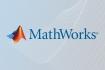 Nagy érdeklődés kísérte a MATLAB szoftver bemutatását