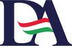 Diplomataképző Programra várják a jelentkezőket