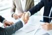Együttműködési megállapodás az Óbudai Egyetem és a Budapesti Vállalkozásfejlesztési Közalapítvány között