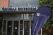A hetedik legnépszerűbb állami fenntartású egyetem az Óbudai Egyetem