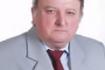 In memoriam Orosz János