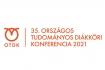 Az Alba Regia Műszaki Kar eredményei a 35. OTDK-án