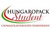 Csomagolástervezési Diákverseny