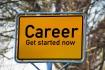 2021 Virtual Taiwan Career Talk