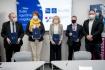 Újabb színfolt a vállalati partneri kínálatban: duális együttműködési megállapodást írt alá az Echo Zrt. és az Óbudai Egyetem