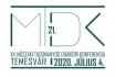 Online TDK konferenciát rendezetek az erdélyi műszaki egyetemisták