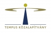 Nemzetközi ösztöndíjprogramok – virtuálisan