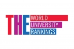 According to the Times Higher Education international ranking by subject, Óbuda University is among the best in Hungary in the fields of Computer Science and Engineering.