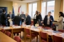 A Magyar Rektori Konferencia összevont Műszaki és Informatikai Tudományok Bizottságai üléseztek az Óbudai Egyetemen